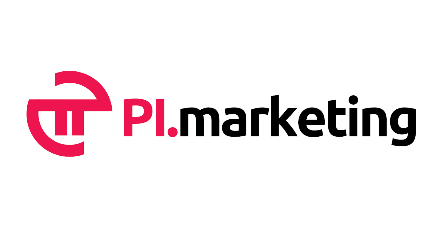 PI Marketing