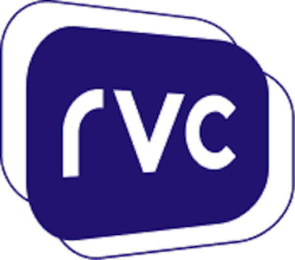 RVC Medical IT