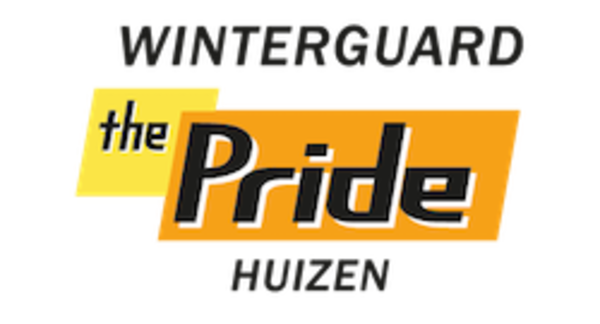 Winter Guard The Pride Huizen